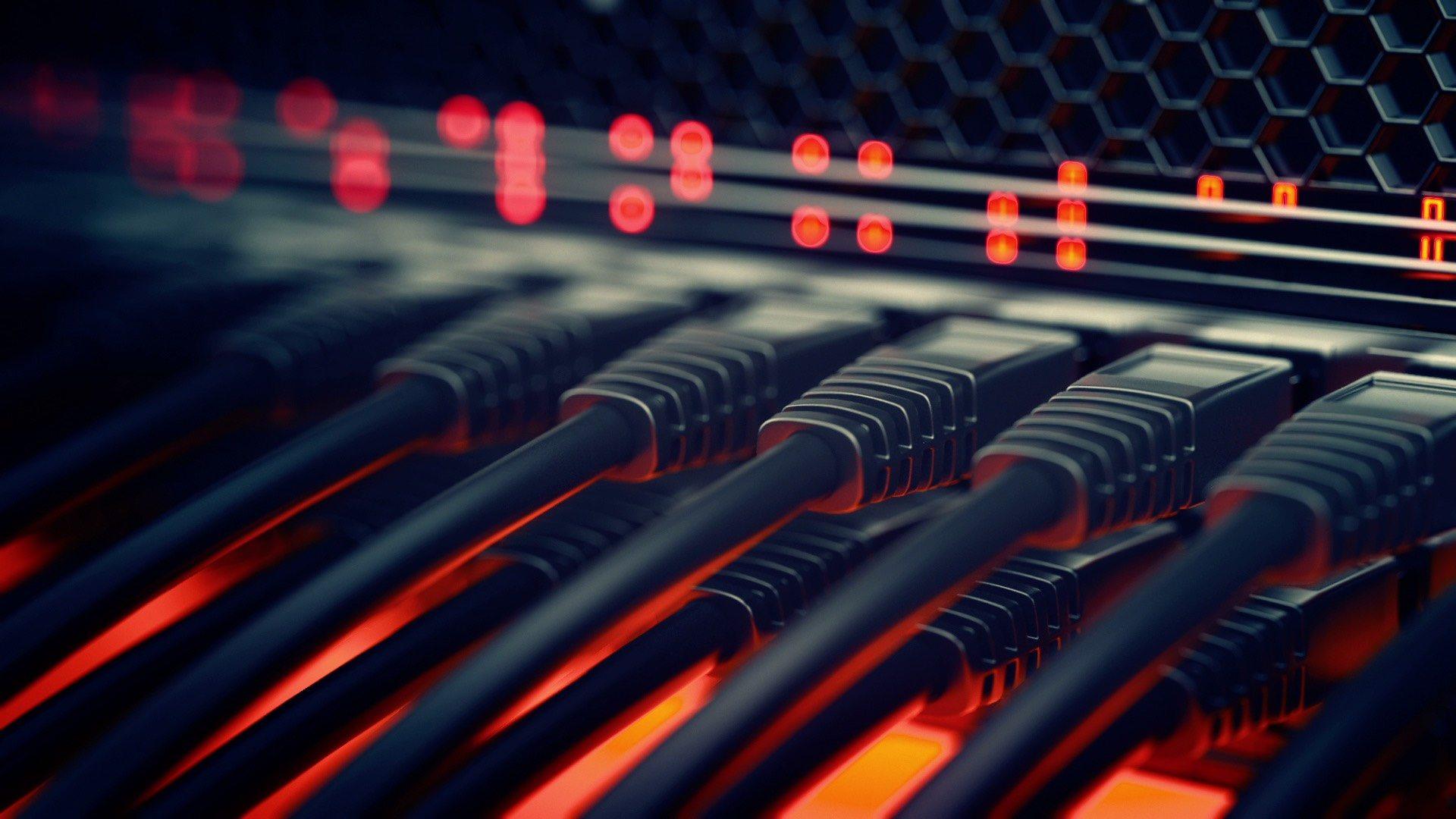 монтаж волоконно-оптических линий связи Могилев