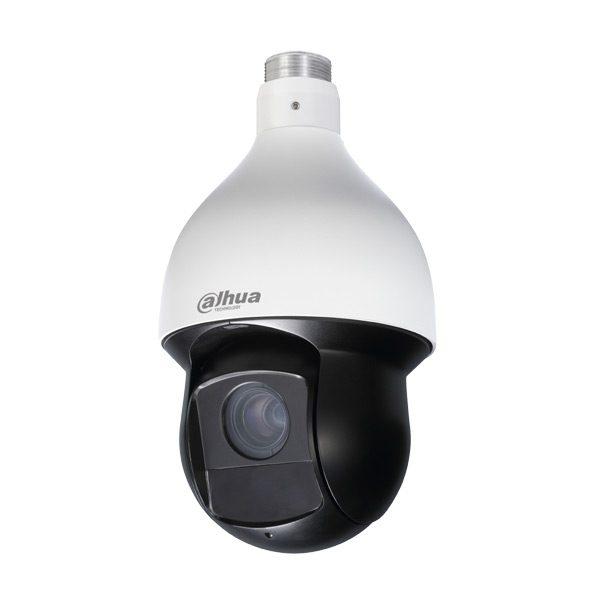 SD59225I-HC(-S3)