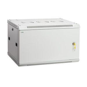 LWR3-06U64-MF