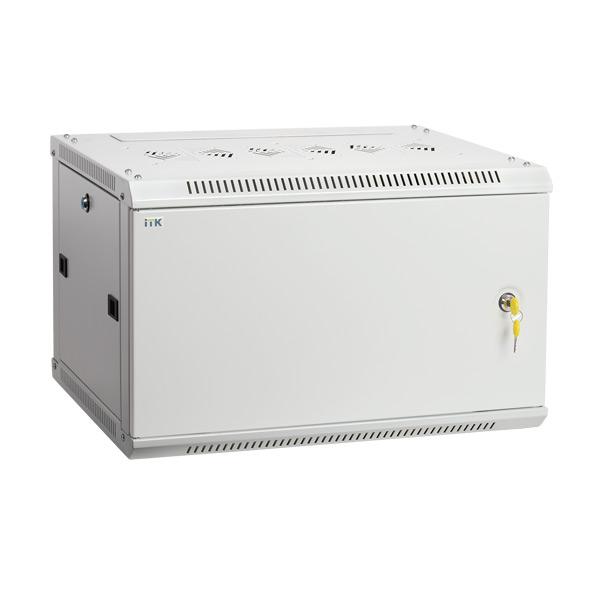 LWR3-06U66-M