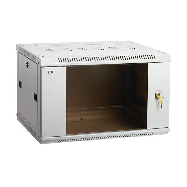 LWR3-12U64-GF