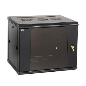 LWR5-06U66-GF